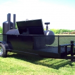large-single-grill-3