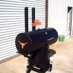 rolling-tailgater-4