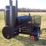 ult-chargrill-trl-5