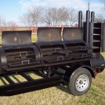 ult-chargrill-trl-2
