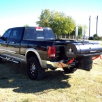 ultimate-tailgater-1