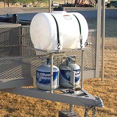 accessories-watertank